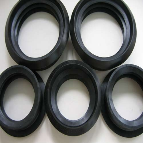 Rubber Gasket Nitrile Rubber Gaskets Manufacturer From