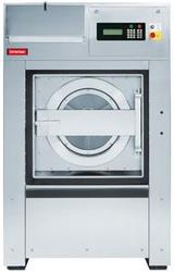 Washer Extractor Repairing Service