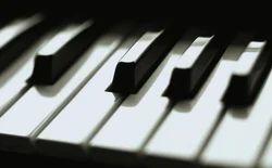 Piano Music Schools