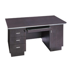 Wooden Office Tables In Hyderabad