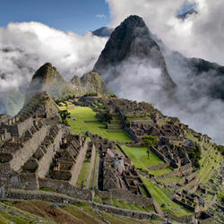 South America Vacations सउथ अमरक वकशनस - South america vacations