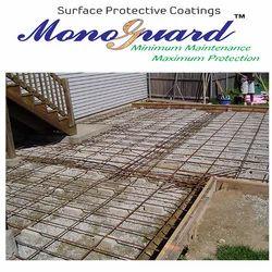 MonoGuard PCG Polyurethane Protective Coating