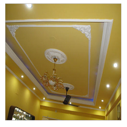 False Ceiling False Ceiling Services Kreations Interior