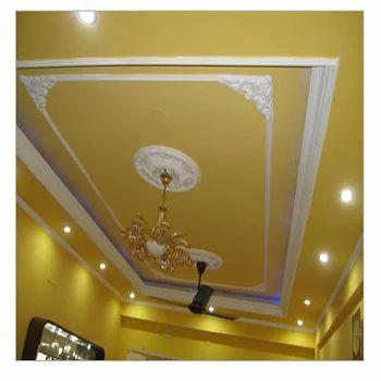 Walls Design Services False Ceiling Service Provider