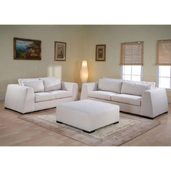 Residential Sofas