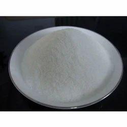 Sodium Sulfite