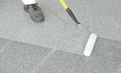 Anti Slip Floor Coatings Suppliers Amp Manufacturers In India
