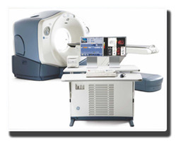 16 Slice PET CT Service