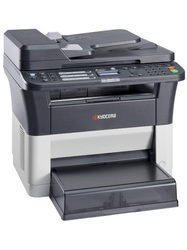 Kyocera TASKalfa 2420w Printer GDI Drivers (2019)