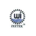 Watco India Private Limited
