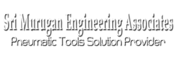 Sri Murugan Engineering Associates
