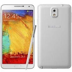 Samsung Galaxy NOTE 3/N9000  Mobile Phones