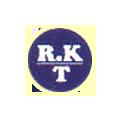 RK T Shirts