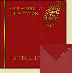 Wedding cards in madurai tamil nadu wedding invitation card invitation cards stopboris Gallery