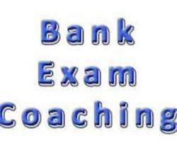 Bank Clerk Coaching Class