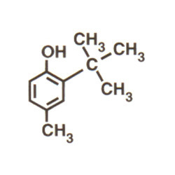 Mono Butylated P-Cresol