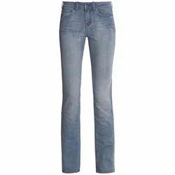 Ladies Jeans - Ladies Denim Jeans Retailer from Delhi