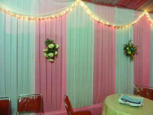 Service provider of wedding catering wedding planning by bishal wedding tent junglespirit Choice Image