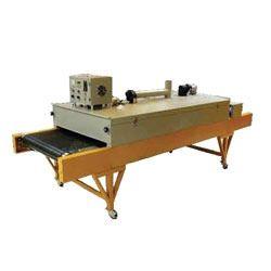Printing Conveyors