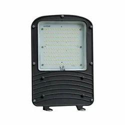Whites ISI 45 W LED Street Light, Input Voltage: 160-260v Ac