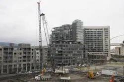 Hotels Construction