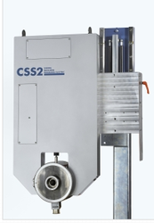 CSS 2 Process Control Systems