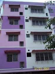 Window Shades Khidki Ke Parde Suppliers Traders