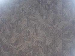Waterproof Wallpaper In Mumbai वटरपरफ वलपपर