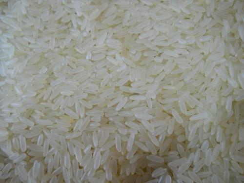 Rice (IR64), ???? (????64), Cereals & Food Grains | Dona Construction & Projects Private Limited in Crooked Lane, Kolkata
