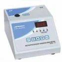 Haemoglobin Meter Lt113