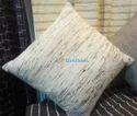 Pure Silk Cushion Cover