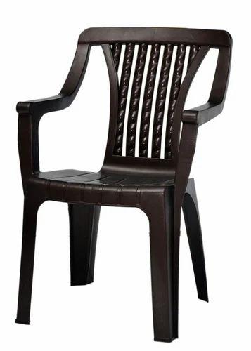 Fine Fancy Plastic Chairs Vaishali Furniture Manufacturer In Uwap Interior Chair Design Uwaporg