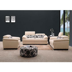 Lightweight Sofa Sets India