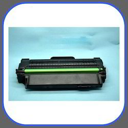 Samsung ML1053 Toner Cartridge