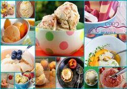 Dairy & Ice Cream Consultancy