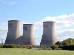 Nuclear Services