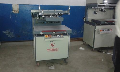 Marriage card or visiting card printing machine at rs 125000 piece marriage card or visiting card printing machine colourmoves