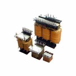 Electric Auto Transformer