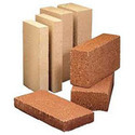Mica Bricks