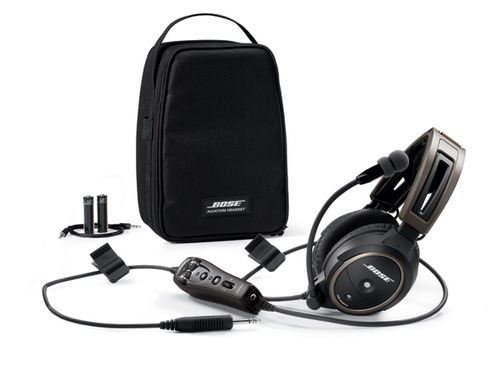 63c9392446f Aviation Headset For Helicopters - Bose Corporation India Private ...
