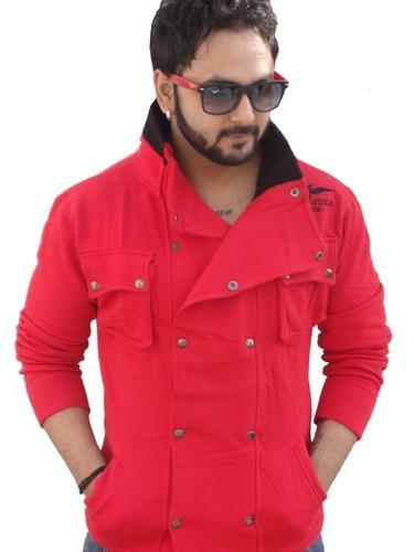 Mens Stylish Jacket at Rs 450  pieces  8f021f1c9540