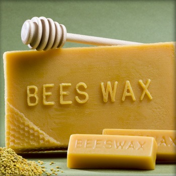 Bees Wax, Industrial Wax | Nangloi, New Delhi | Swami Chemicals | ID