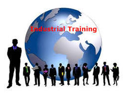 It Training For Students And Corporates