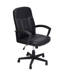 office chairs nilkamal xg