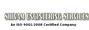 Shivam Engineering Services