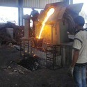 Industrial Casting Service