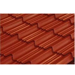 Roofing Aluminum Sheet Amp Kss Metal Sheet Roofing
