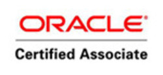 OCA Certification