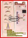 APEX Compact Remote Switch
