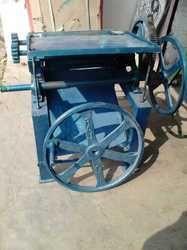 Belna Machine